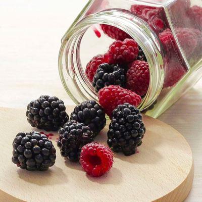 frutas vermelhas-Blog-Daniele-Leite