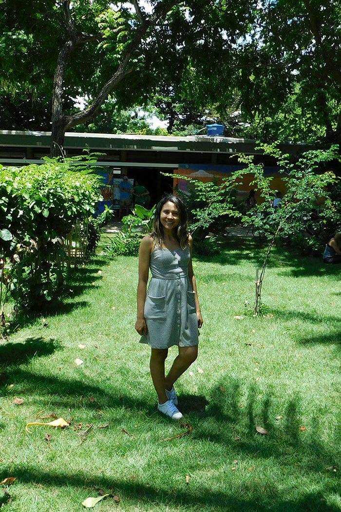 Piquenique no parque do Cocó: veja como organizar o seu