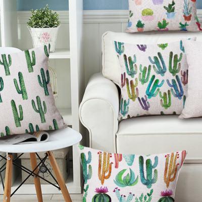 wishlist cactus
