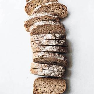 Links da semana #12: pão sem glúten…