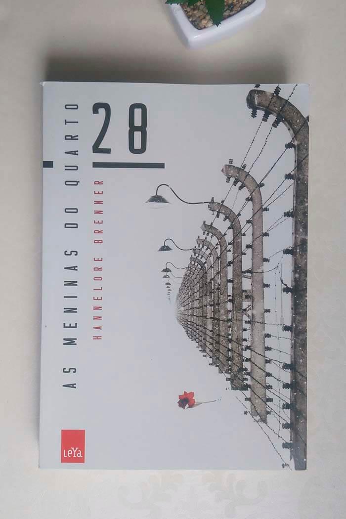 Um filme, um livro, um lugar #6