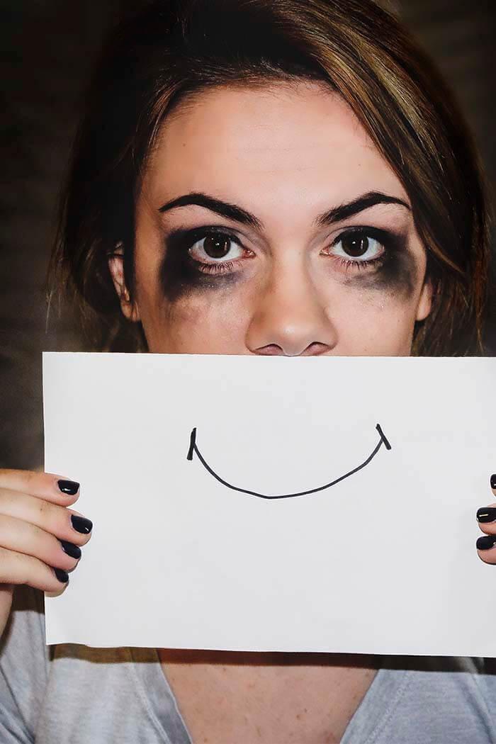 Lidando com a ansiedade: desabafos e esperança