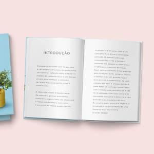 amostra do livro Guia prático de consumo consciente de moda
