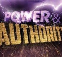 Strength / Power / Faith 2.