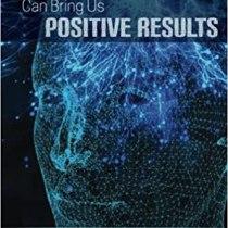 My Spiritual Awakening Journey Journal 30