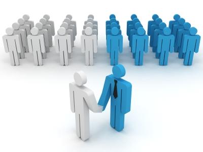 Choosing Software Vendor