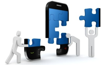 How to Avoid Pitfalls during your Mobile Implementation