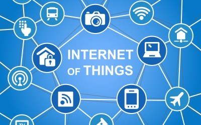 An IoT Guide for Product Managers