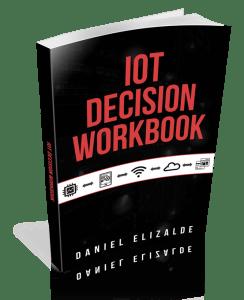 iot_decision_workbook_3d_s