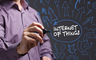 5 Essential Steps for Getting into IoT Product Management