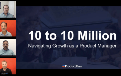 How to Navigate Growth as a Product Manager