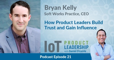 How Product Leaders Build Trust and Gain Influence
