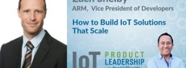 How-To-Build-IoT-Solutions-That-Scale-400