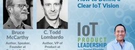 How to define a clear IoT vision - 400