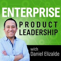 EnterpriseProductLeadership_250