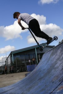 Bexhill Skate Park (11 of 82)
