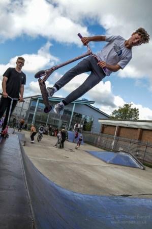 Bexhill Skate Park (23 of 82)
