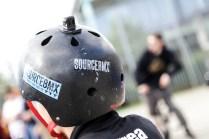 Bexhill Skate Park (39 of 82)