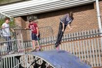 Bexhill Skate Park (4 of 82)