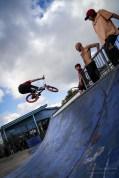 Bexhill Skate Park (54 of 82)
