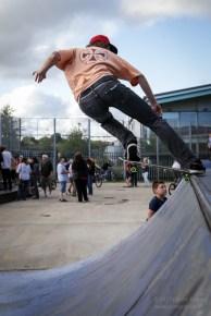Bexhill Skate Park (58 of 82)