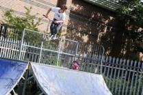 Bexhill Skate Park (6 of 82)