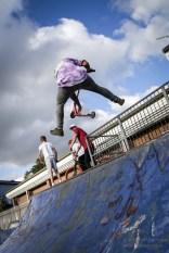 Bexhill Skate Park (61 of 82)