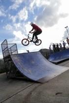 Bexhill Skate Park (63 of 82)