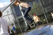 Bexhill Skate Park (7 of 82)