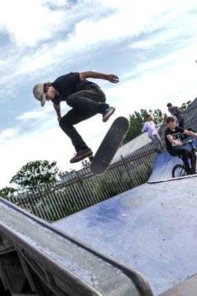 Bexhill Skate Park (71 of 82)
