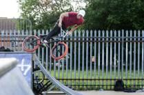 Bexhill Skate Park (73 of 82)