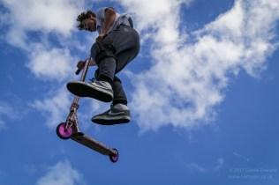 Bexhill Skate Park (81 of 82)