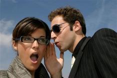 Buzz Marketing: El boca a boca