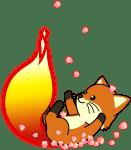 Firefox en Japón