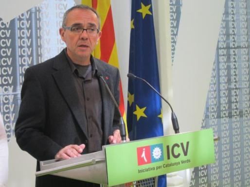Error protocolario banderas ICV