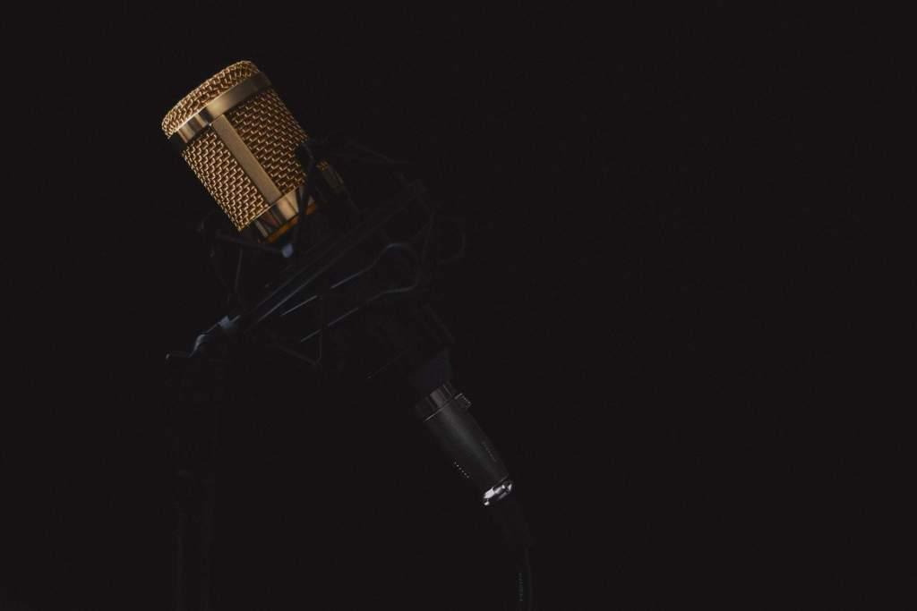 Como Aprender a Cantar 2 1024x683 - Como Aprender A Cantar - 3 Dicas Essenciais