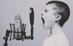 Como Aprender A Cantar – 3 Dicas Essenciais