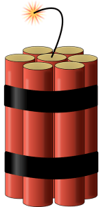 bomb-157150_960_720