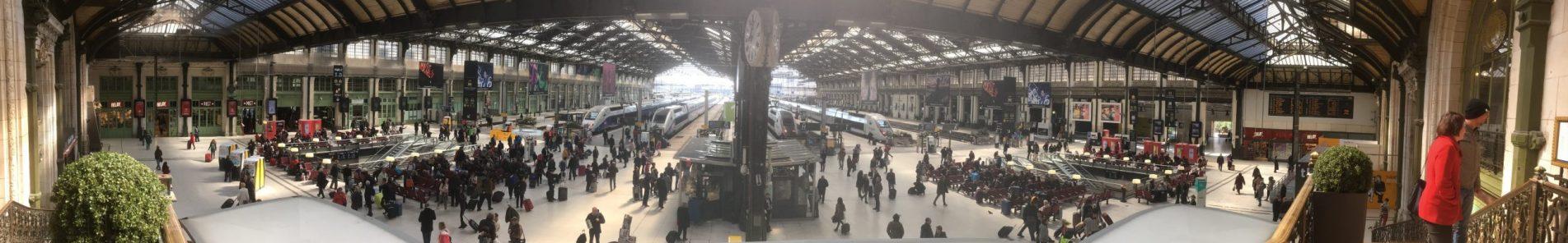 cropped-Gare-de-Lyon-scaled-1.jpg