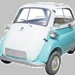 masina sh 2000 euro
