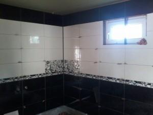 baie alb negru 3