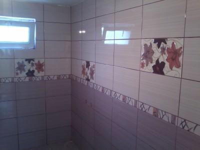 baie violet 2