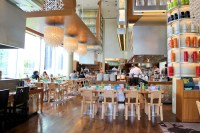 5 Best Hotel International Buffets In Singapore. Just ...
