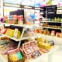 Sophisca Singapore 10 Fun Gifts You Can Get From The