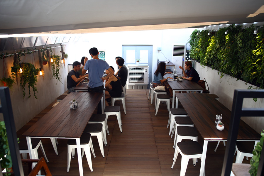 casa italy sofa singapore white black coffee table 12 best garden themed cafes restaurants in to take you 74 neil road 088839 outram park opening hours 9am 6pm tues thurs 10am fri sat 7pm sun