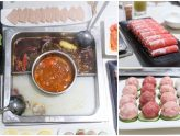 Upin Hot Pot 優品火鍋 - For Hotpot Cravings At Clarke Quay Central And West Coast Plaza
