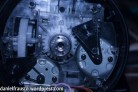 Motor/Gear assembly