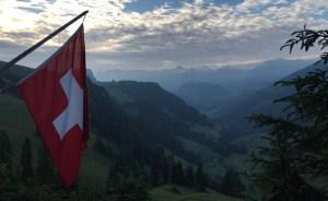 Die Schweizer*innen fiebern in dieser Woche nach einer Entscheidung