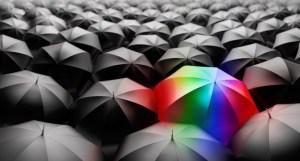 Besserer Schutz gegen Diskriminierung aufgrund sexueller Orientierung, aber…