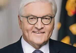 Der dritte Akt der Öffnung der Ehe in Deutschland: Der Bundespräsident hat unterschrieben
